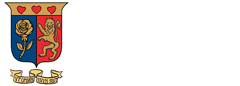 strath-logo-white